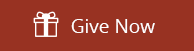 Give, philanthropy, new building, give back, Christian education